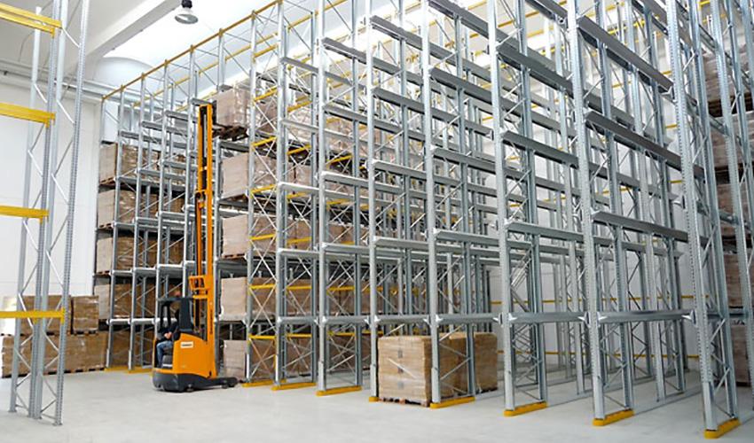 Storageracking.co.uk