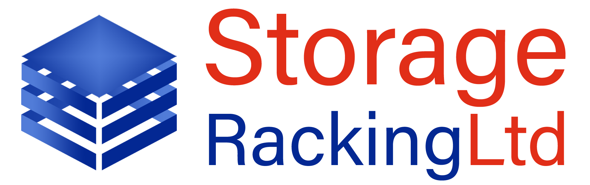 Storage Racking Ltd